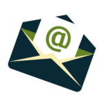 QR Code Compliance Email